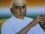 உண்மை கல்வி வள்ளல் காமராஜர்...!