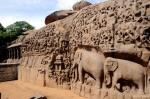 மாமல்லபுரத்தில் 144 தடை!