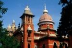 டெசோ வழக்கு: இன்று பகல் 12 மணிக்கு அவசர விசாரணை!