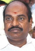 நிலக்கரி முறைகேடு: திமுக அமைச்சர் ஜெகத்ரட்சகன் மீது புகார்!