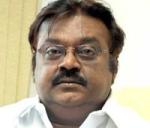 பத்திரிகையாளர் மீது தாக்குதல்:விஜயகாந்த் முன் ஜாமீன் கோரி மனு!