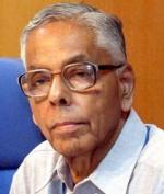 ராஜீவ் காந்தி கொலை தொடர்பான வீடியோ ஆதாரம் மறைப்பா?: எம்.கே. நாராயணன்  மறுப்பு