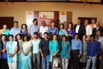 சென்னை சர்வதேச திரைப்பட விழா: புகைப்படத் தொகுப்பு