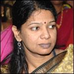 ஸ்ரீவைகுண்டம் சிறுமி கொலை: தூத்துக்குடியில் திமுக போராட்டம்
