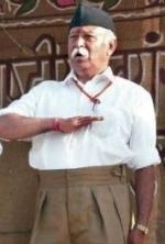 'பலாத்காரங்கள் நடப்பது இந்தியாவில்தானே தவிர பாரதத்தில் அல்ல'
