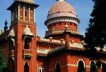 தர்மபுரி கலவரத்தால் பாதிக்கப்பட்டோருக்கு ரூ. 7.32 கோடி நிவாரணம் வழங்க உத்தரவு!