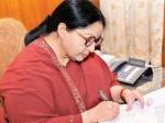 ஆதிதிராவிடர், பழங்குடி மாணவர்களுக்கு 25 புதிய விடுதிகள்: ஜெ. உத்தரவு