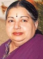 காவல் துறை பணியாளர்களுக்கு 4340 குடியிருப்புகள்: ஜெயலலிதா உத்தரவு
