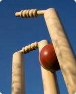 மகளிர் உலகக்கோப்பை கிரிக்கெட்: இந்திய அணி வெற்றி!
