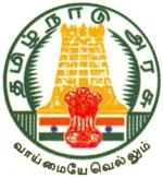 100 நாள் வேலை வாய்ப்பு திட்டம்:  தமிழக கலெக்டர்கள் 2 பேருக்கு விருது!