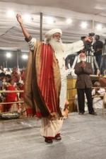 மனித விழிப்புணர்வும் மஹா சிவராத்திரியும் - ஜக்கிவாசுதேவ்