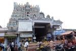 நெல்லையப்பருக்கு வர வேண்டிய பாக்கித் தொகை 2.4 கோடி ரூபாய்!