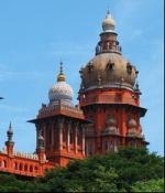 வக்பு வாரிய தலைவர் நியமனம் செல்லாது: உயர் நீதிமன்றம் தீர்ப்பு