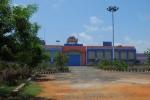 புதுச்சேரி சிறையில் 80 செல்போன் பறிமுதல்: கைதிகள் மீது போலீஸ் தடியடி