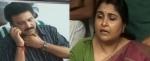 மனைவி சித்ரவதை புகார்: கேரள வனத்துறை அமைச்சர் ராஜினாமா