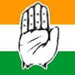 ராஜீவ் மீதான விக்கிலீக்ஸ் குற்றச்சாட்டு அடிப்படை ஆதாரமற்றது: காங்கிரஸ்