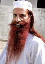 ஜம்மு சிறையில் தாக்கப்பட்ட பாகிஸ்தான் கைதி மரணம்!
