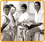 28-வது ஆண்டாக விருதுநகர் முதலிடம்!