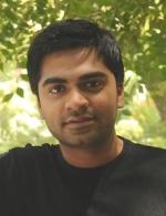 நடிகர் சிம்பு திடீர் கிரிவலம்