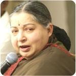ஹைதர் அலி, திப்பு சுல்தானுக்கு மணி மண்டபம்!
