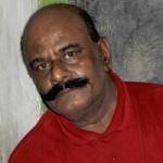 மான் வேட்டையாடிய முன்னாள் துணை கமிஷனர் உள்பட 4 பேர் கைது