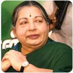 மோனோ ரயில் திட்டப்பணி: ஜெயலலிதா ஆய்வு