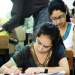 சிவில் சர்வீசஸ் முதல்நிலை தேர்வு: 7.5 லட்சம் எழுதுகின்றனர்