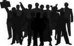 அரியணையில் ஏற்றிய மக்களே என்.ஆர்.காங்கிரஸை இறக்கிவிடுவார்கள்; இந்திய கம்யூனிஸ்ட் ஆருடம்
