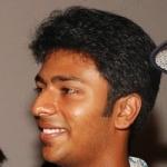 ஃபேஸ்புக் மூலம் எனது பெயரில் பணம் மோசடி: நடிகர் பாக்யராஜ் மகன் புகார்