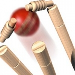 டெஸ்ட்டை புறக்கணிக்கும் அணியின் கிரிக்கெட் அந்தஸ்து ரத்து: ஐ.சி.சி எச்சரிக்கை