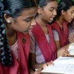 10ஆம் வகுப்பு கணக்கு பாடத்தில் 29,905 பேர் சதம் அடித்தனர்