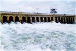 தமிழகத்திற்கு காவிரி நீர் திறக்க முடியாது: கர்நாடகம் கை விரிப்பு