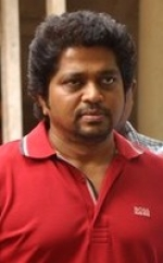 புழல் சிறையில் அடைக்கப்பட்டார் சசிகலா அக்கா மகன் பாஸ்கரன்