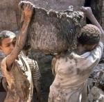 இன்று குழந்தை தொழிலாளர் ஒழிப்பு தினம்: தடுக்க நடவடிக்கை எடுக்கப்படுமா?