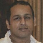 வேலூர் சிறைக்கு ஷாஜி மாற்றம்: செல்போன், சிகரெட் பறிமுதல்