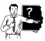 மவுசு குறைந்து வரும் ஆசிரியர் பயிற்சி படிப்பு: காலியிடம்-17,000; விண்ணப்பித்தவர்-4,430 பேர்
