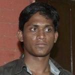இளவரசன் மரணம் எதிரொலி: தர்மபுரியில் 144 தடை உத்தரவு