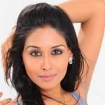 வங்கியில் ரூ.19 கோடி மோசடி செய்த நடிகை லீனா காதலன் கொல்கத்தாவில் கைது