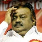 கொலை முயற்சி வழக்கு பதிவு: கைதாவாரா விஜயகாந்த்?