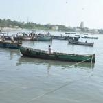 நாகை, காரைக்கால் மீனவர்கள் 65 பேரை சிறைப்பிடித்தது இலங்கை கடற்படை!