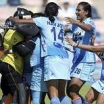 பெண்கள் ஜூனியர் உலக கோப்பை ஹாக்கி: வெண்கலம் வென்று இந்தியா அணி சாதனை