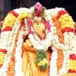 ராமநாத சுவாமி திருக்கோயில் தேரோட்டம்: பக்தர்கள் வடம் பிடித்தனர்