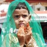 இஸ்லாமியர்கள் உற்சாகமாக ரம்ஜான் கொண்டாட்டம்: மசூதிகளில் சிறப்பு தொழுகை (படங்கள்)