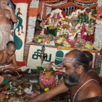 ராமேஸ்வரம்: ராமநாதசுவாமி, பர்வதவர்த்தினி அம்மன் திருக்கல்யாணம் சிறப்பாக நடந்தது