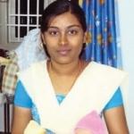 ஆசிட் வினோதினி கொலை வழக்கில் ஆக.20ல் தீர்ப்பு