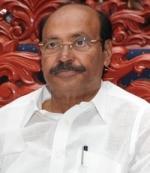 2000 கிராம சபை கூட்டத்தில் மதுக்கடைகளை மூட தீர்மானம்: தமிழக அரசுக்கு ராமதாஸ் வலியுறுத்தல்