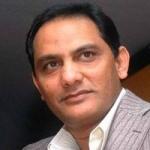 காஷ்மீர் கிரிக்கெட் அணி பயிற்சியாளர் பதவி: அசாருதீனுக்கு அழைப்பு