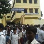 பள்ளிகளுக்கு வெடிகுண்டு மிரட்டல்:செங்கல்பட்டில் பரபரப்பு