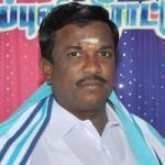 பணி நியமன முறைகேடு: ராமநாதபுரம் கலெக்டருக்கு நோட்டீஸ்!
