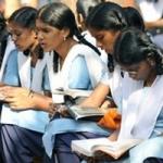 பிளஸ் 2, எஸ்.எஸ்.எல்.சி. மாணவர்களிடம் உறுதி மொழி பத்திரம் வாங்க  உத்தரவு!